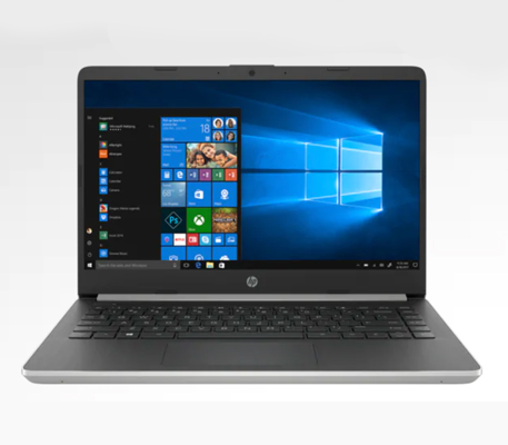 best cheap laptops 2020