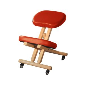 kneeling chair, best kneeling chair