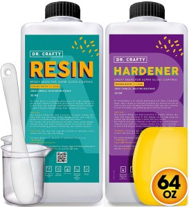 best epoxy resin