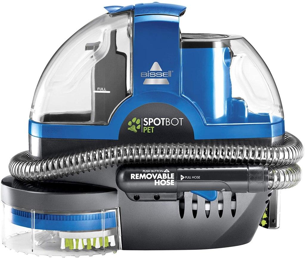 best for pets carpet spot cleaner, carpet spot cleaner