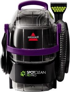 multipurpose carpet spot cleaner, best carpet spot cleaner