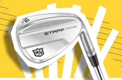 best-golf-wedges