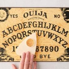 best-ouija-boards