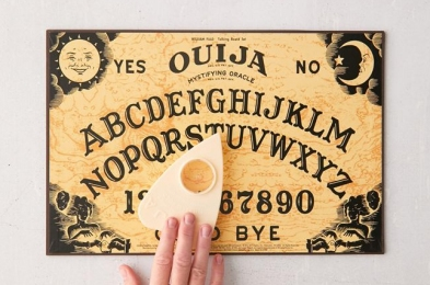 best-ouija-boards