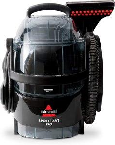 bissell carpet spot cleaner, best carpet spot cleaner