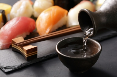 best-sake-featured-image