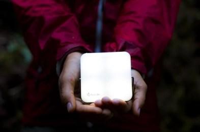 biolite-lantern