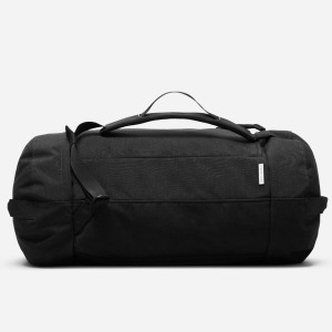 Everlane Mover Pack, best duffle bag