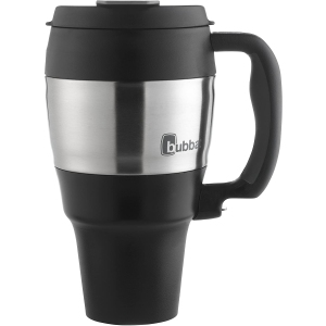 bubba brands mug, best travel mugs