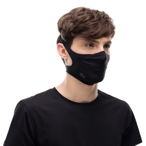 buff filter face mask, face masks for running