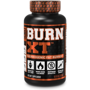 burn-xt fat burner supplement, best fat burner supplements