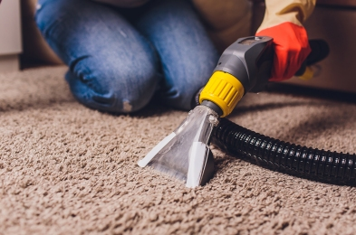carpet-spot-cleaner-featured-image-copy