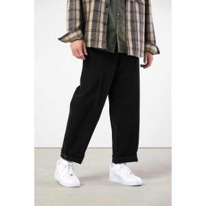 UO Easton Relaxed Fit Chino Pant