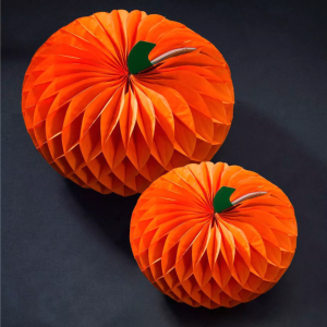 halloween decorations creative converting