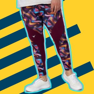 matador meggings