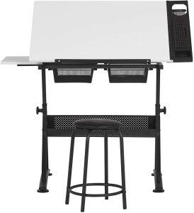 drafting tables studio designs modern