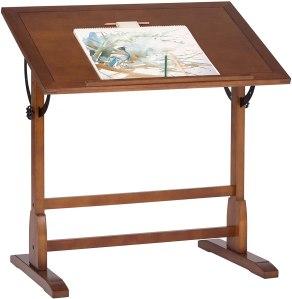 drafting tables vintage