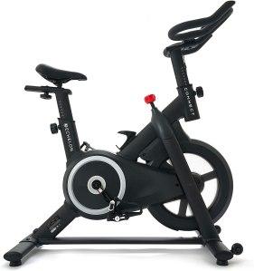 echelon amazon prime bike