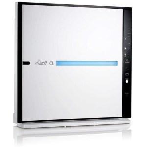 RabbitAir MinusA2 Ultra Quiet - best hepa air purifier