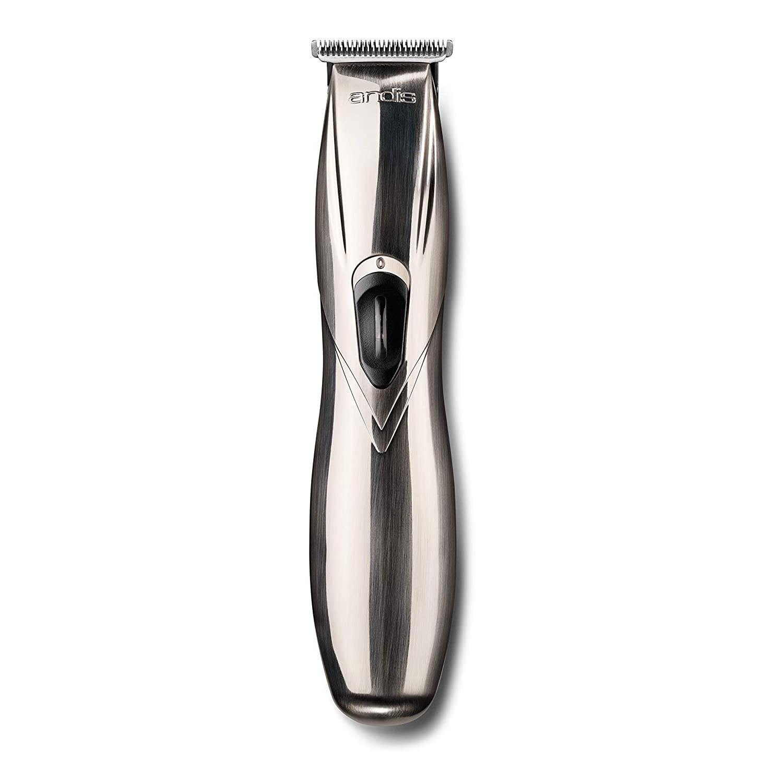 Andis 32400 Slimline Pro Lithium Ion T-blade Trimmer