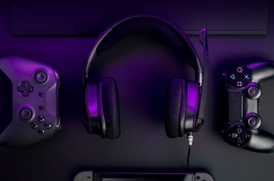 gaming-headphones-featured-image