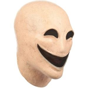 Adult Creepy Pasta SL Mask