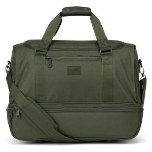 CALPAK Stevyn Duffle Bag