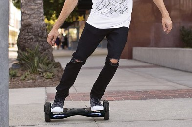 hoverboard-featured-image