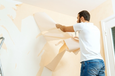 how-to-remove-wallpaper-featured-image