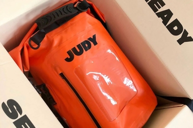 judy-emergency-kit-featured-image