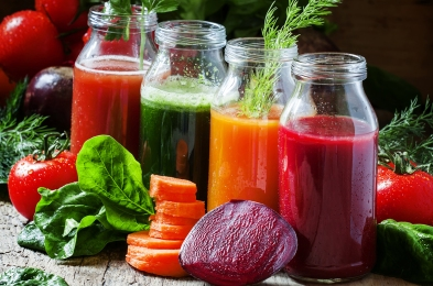 juice-cleanse-featured