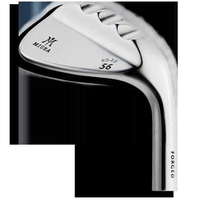 best golf wedges of 2020 - miura