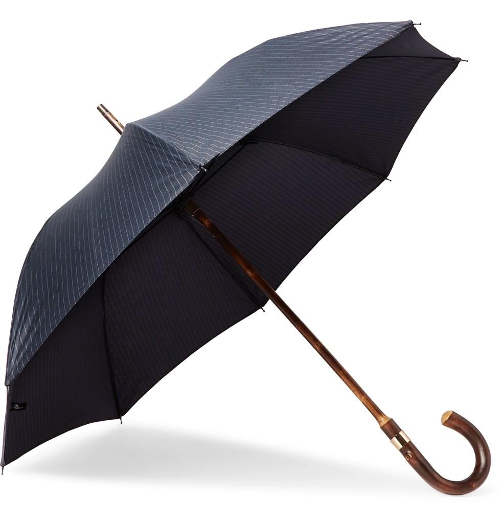 buy kingsman umbrella