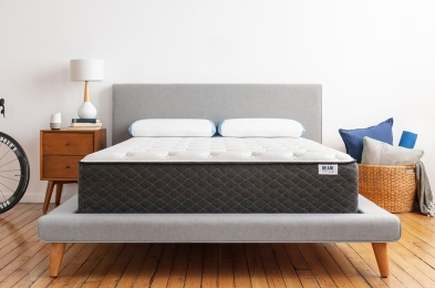 labor-day-mattress-sales-featured-image