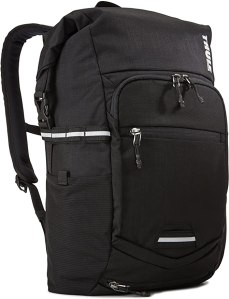 laptop case thule