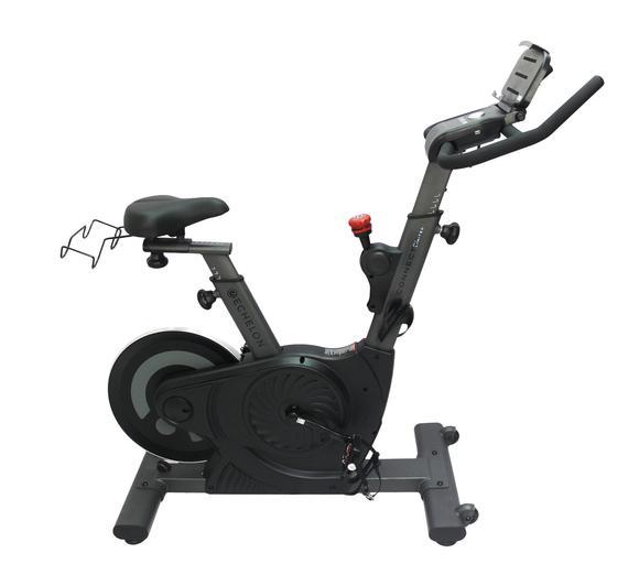 Echelon Connect Exercise Bike - Essential Gadgets for Men