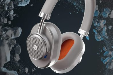 master-and-dynamic-MW65-Headphones