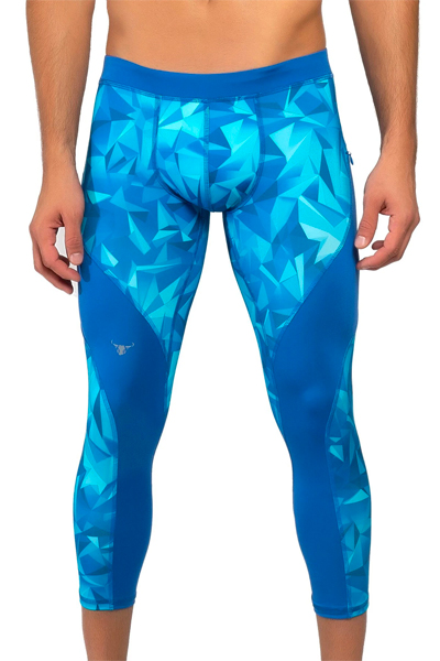 matador man leggings
