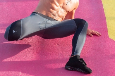 matador-meggings-review