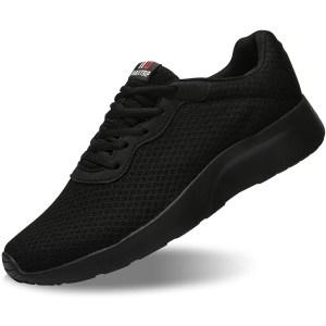 MATRIP Lightweight Tennis Shoes