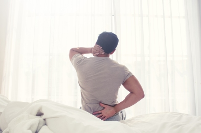 mattress-for-back-pain-featured-image
