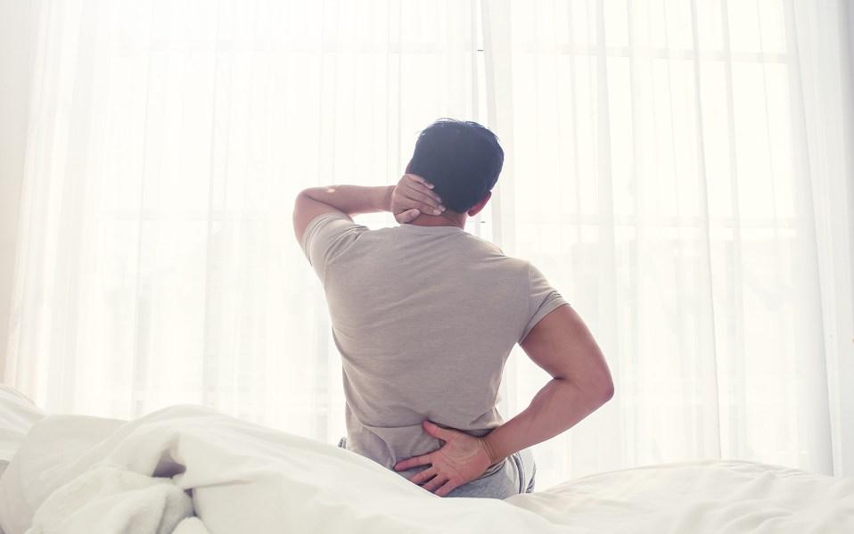 mattress for back pain, best mattresses