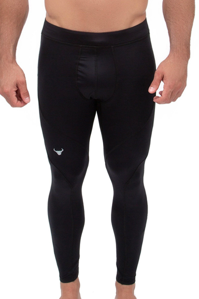 matador meggings all black
