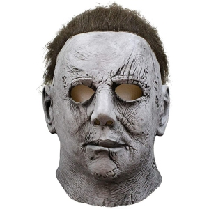 Cafele Halloween Michael Myers Mask