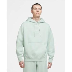 NikeLab Washed Hoodie
