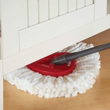 mops-featured-image