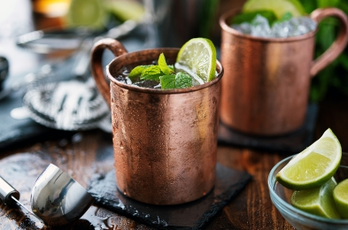 moscow-mule-featured-image