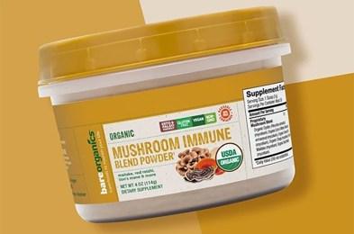 mushroom-featured-image