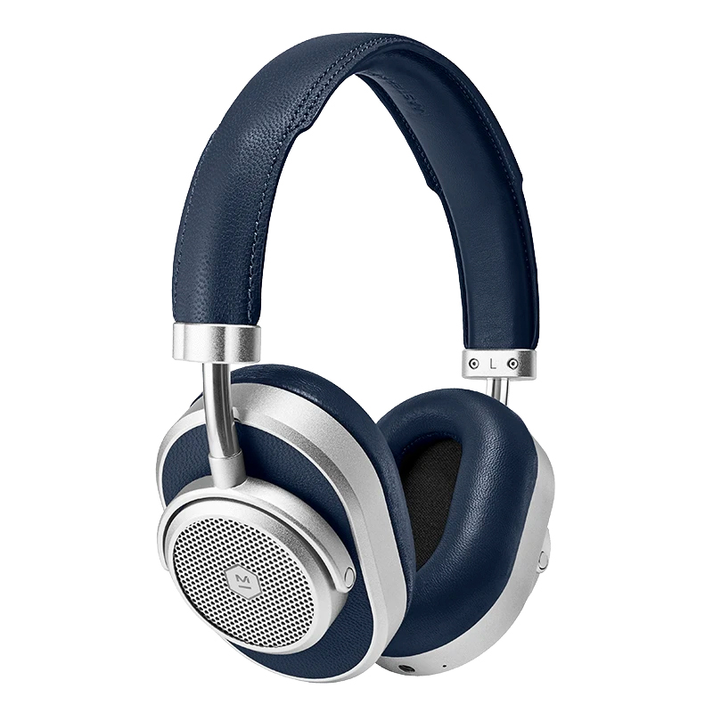 master and dynamic mw65-headphones
