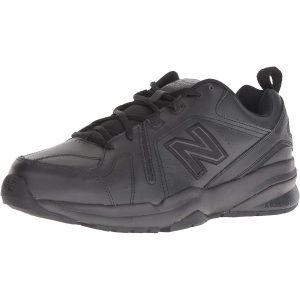 New Balance 608 V5 Casual Comfort Cross Trainer